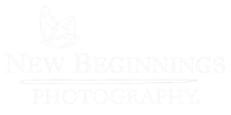 New Beginnings Photography